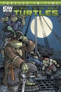 TurtlesTime3