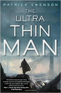 UltraThinMan