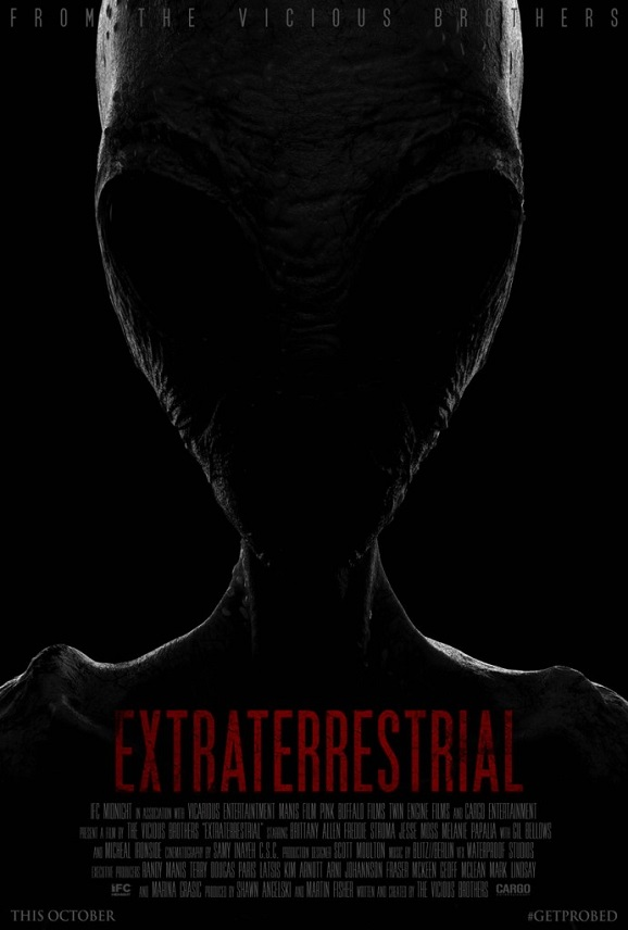 extraterrestrial-poster-691x1024