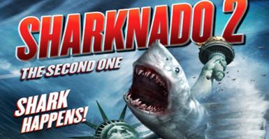 Sharkndo 2