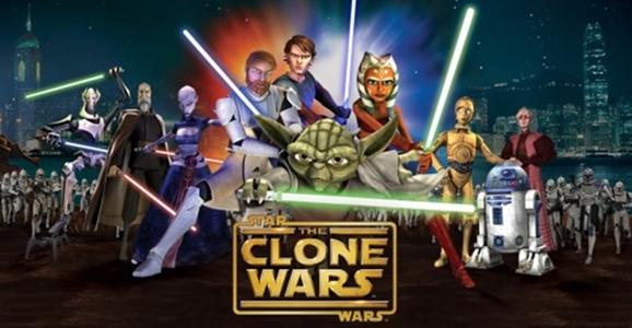 CloneWarsTop