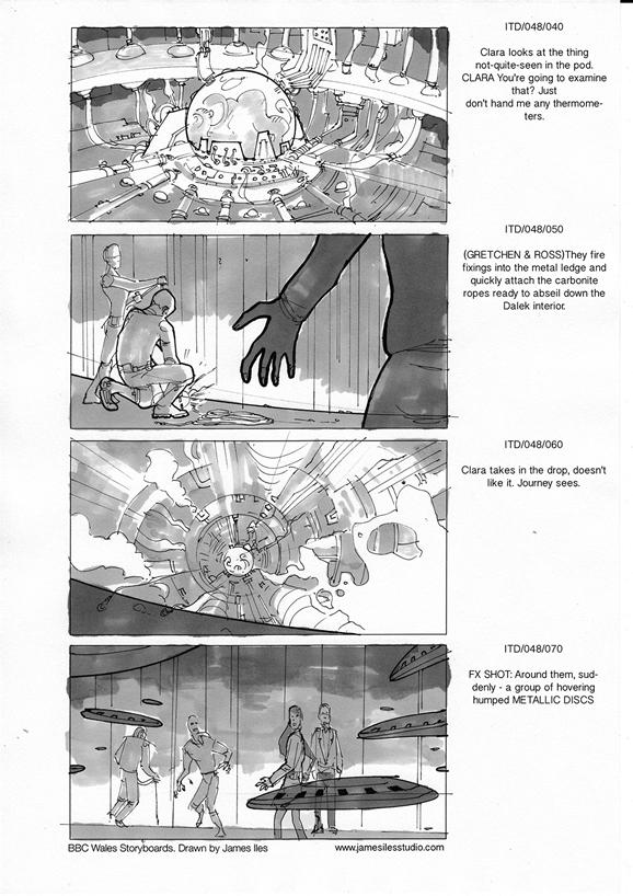 Dalek-storyboard-B