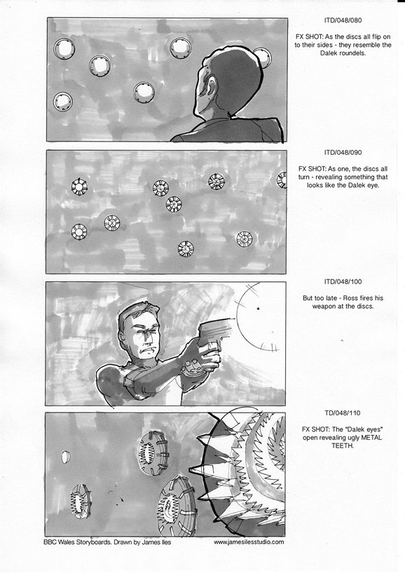 Dalek-storyboard-C