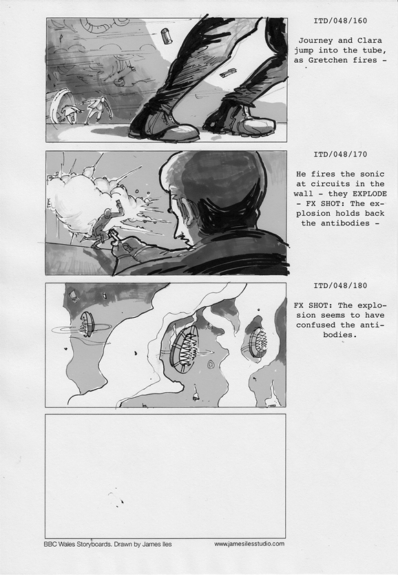 Dalek-storyboard-E