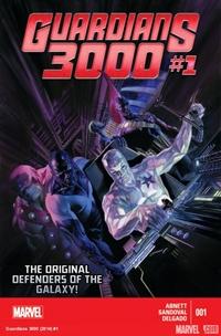 Guardians3000-1