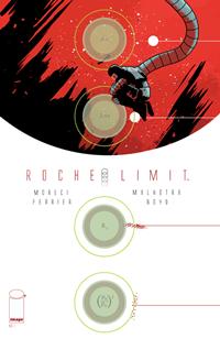 RocheLimit1