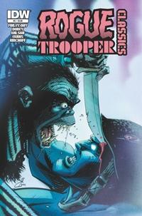 RogueTrooper5