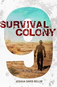 SurvivalCol9