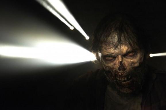 The_Walking_Dead_-_Season_Five_2