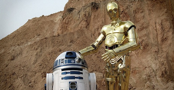 c3po-and-r2d2
