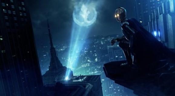 c3po-batman-caped-crusader-bad-robot_thumb