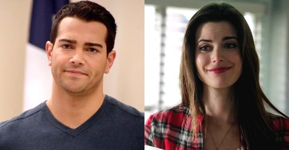 Dead Rising Watchtower Finds Its Cast And They Re More Familiar