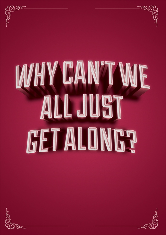 gordonreid-why-cant-we-all-just-get-along-marsattacks