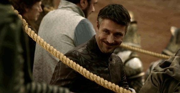 aiden gillen game of thrones