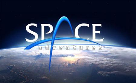 space_adventures