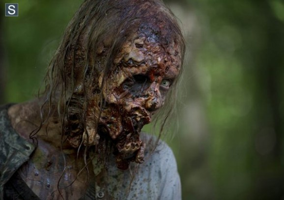 the-walking-dead-season-5-ten-new-photos9