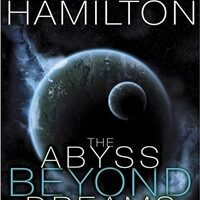 AbyssBeyond