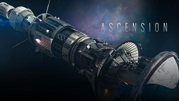 AscensionNow