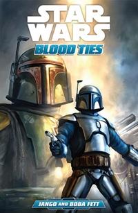BloodTies