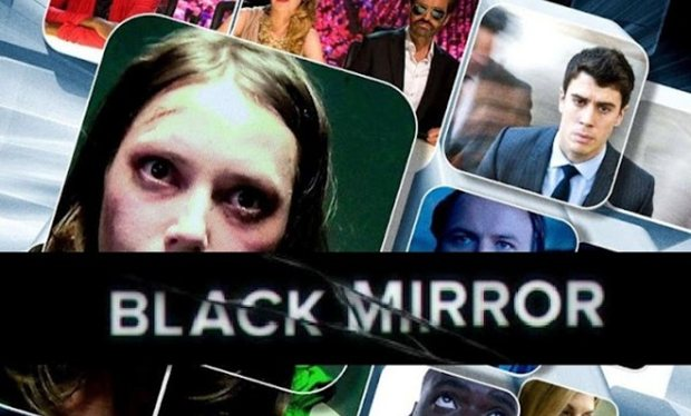 http://www.giantfreakinrobot.com/wp-content/uploads/2014/10/Charlie_Brooker_s_Black_Mirror_series_two___plot_details_and_casting_revealed.jpg