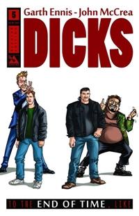Dicks5