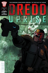 DreddUprise1