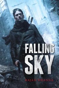 FallingSky