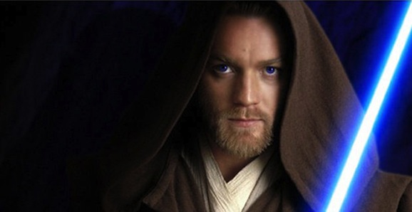 Obi-Wan-Kenobi-Ewan-McGregor-Star-Wars-Spinoff