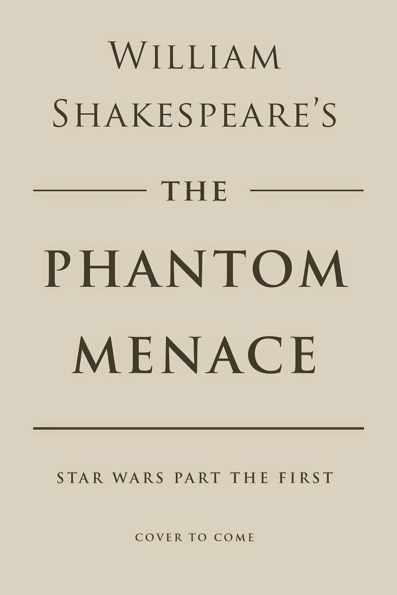 PhantomMenaceShakes