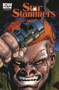 Slammers7