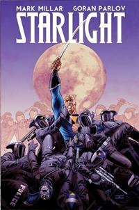 Starlight6