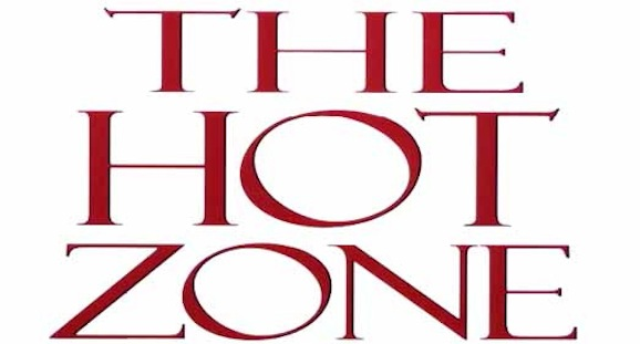 The_Hot_Zone_(cover) 2