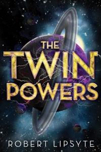 TwinPowers
