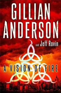 VisionFire