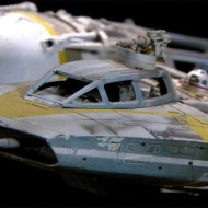 YWing2