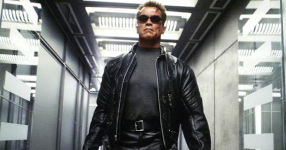 arnold-schwarzenegger-terminator-5