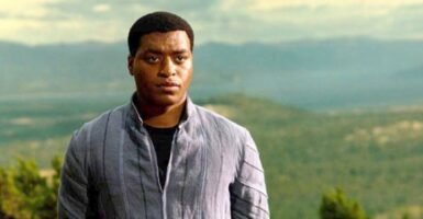 chiwetel-ejiofor-