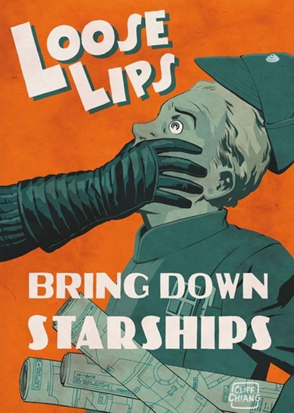 loose-lips-bring-down-starships