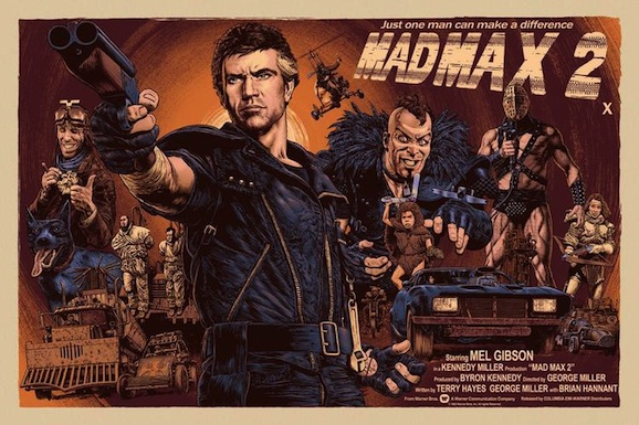 mad-max-2-poster-art-by-chris-weston