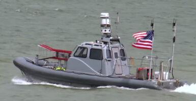 navy-robot-boat
