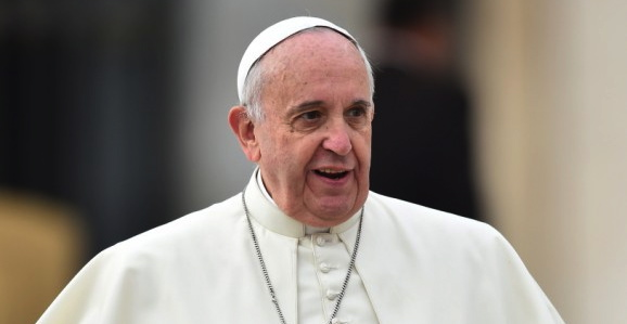 pope-francis7-578x891