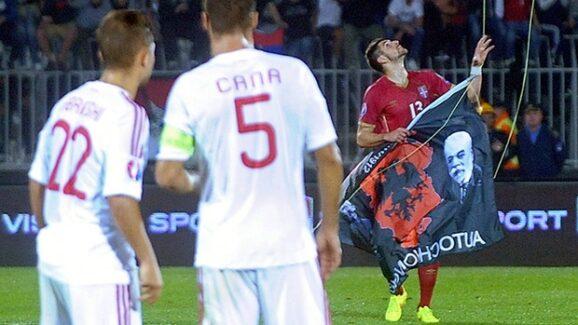 serbia-albania-drone