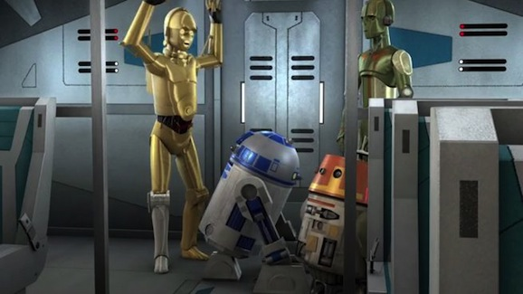 star-war-rebels-droids-103590