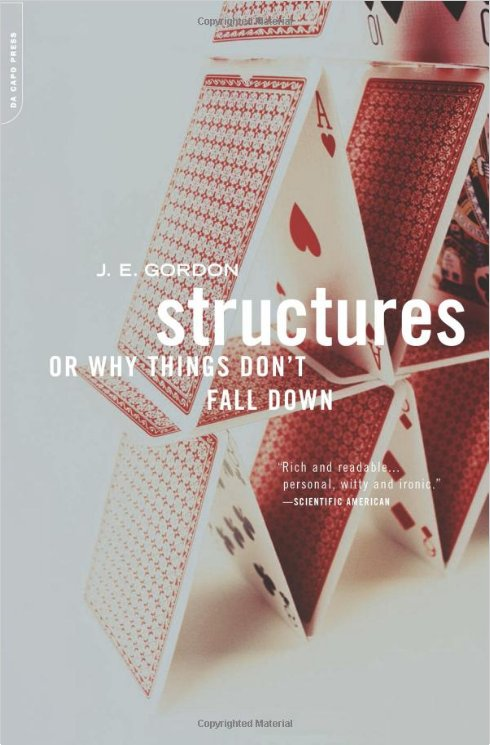 structures-or-why-things-dont-fall-down-by-je-gordon