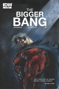 BiggerBang1