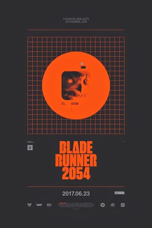 BladeRunner2054