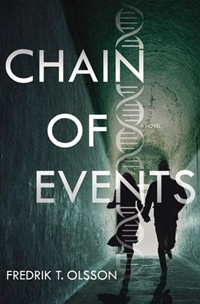 ChainEvents