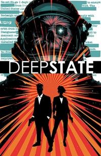 DeepState1