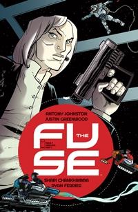Fuse7