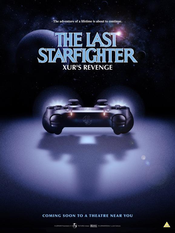 LastStarfighter2
